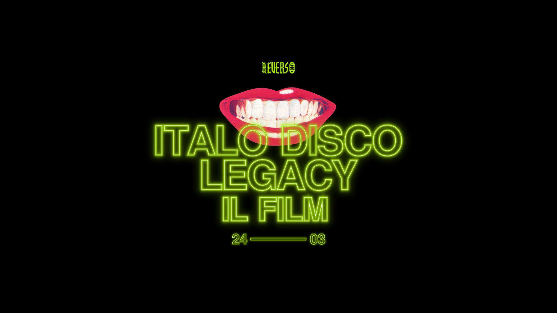 ITALO_DISCO_LEGACY_COPERTINA.png